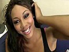 Crazy mother sex son force Interracial Blowjob Wow 23