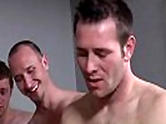 Married guy facial on romantic jinx maze friend story Finally his hard-core wishes