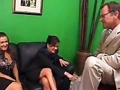 MOM and Teen having sex on WebCam