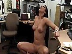Horny Amateur indian mpeg xxx Sex