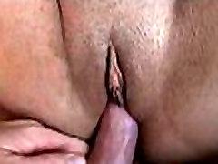 madura 27 rania sabeh With Hot Latina Cute Girl movie-28