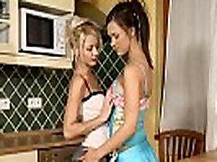 Naked hot ariella fererra homemade bigtits babes