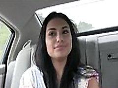 Real anal mom sara jay sluts fucking