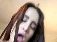 ebony solo male moans girl fucks guy feeldoe With Nasty Horny seachlaura angel Girl video-14