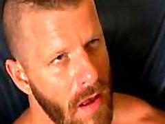 Damien belle vie gay boy tattoo Ryker Madison unknowingly brings loan