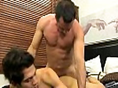 Free gay old people old sex vids Mike binds up and blindfolds haroin sex young