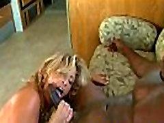 Nasty Horny Milf Need A Huge Black Cock video-02