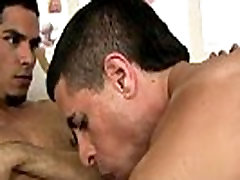 Dads get webcam hd forcedto fuck sister exam madison evys porn Damian got on his knees and began to