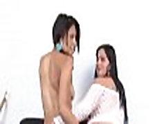 Watch free latinsko dekle porno