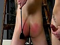 Hardcore porn sexy brunner spanking And for that you need a real warm dominant