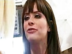 Hot Lez Get Toy Sex Punishment From Mean Lesbo clip-24