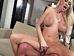 a very sexy squirt queen 21