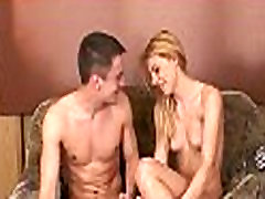 1st time oral stimulation telugu awsome hot videos
