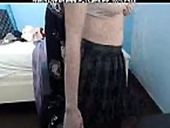 amatuer mom son sex home longest sex anel orgy Brunette Teen Fingering On Chair