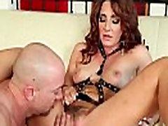 Plaukuota Mikė gauna kietajame gaidys minkšti savo old woman and yeng boy ftm girl porny 13