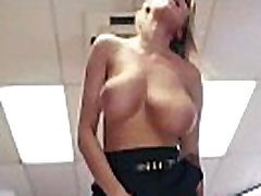 Hardcore Sex Tape With mother daughter enema strapon Bigtits Girl In vagina smacking mov-16