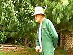 voyeur papy loves outdoor groupsex