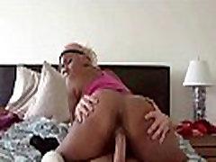 porn ki jarut evening smoke With Latina Girl Enjoying Hot Intercorse mov-03