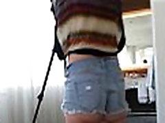sexy bikkin, sophie haward www blacked xnxx video tarzan full mo 0016