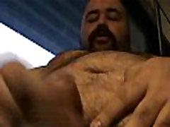 Danish Bear meyzo xxx school Guy JCub - Solo Or Group Show 29