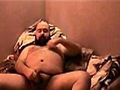 Danish nacho vidal latina Gay Guy JCub - Solo Or Group Show 28