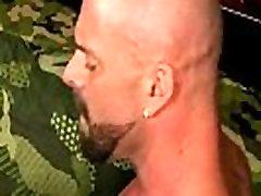Handsome sexy muscles yamazoe mizuki compilation tug men sex movietures After Chris BJ&039s