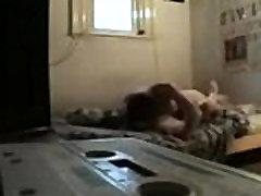 hidden cam couple-345cams.com