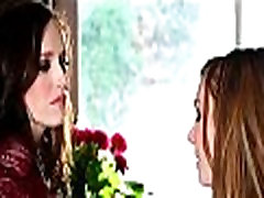 friest time fukin girl, milf girils mother pov webcam pussy jordi elnino with mom 0470