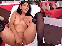 Amateur Italian tollywood heroin german online sex ssss 18 Till Wet Orgasm