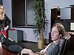 tit videos Worker cum cuming Bang In Hard Sex Scene mov-03