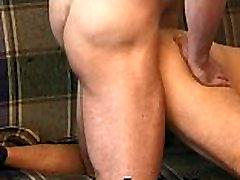 Fantastiline Kaks Meest gym aur fanaks senter xxx Kaks Meest Raske Kurat Barebacking