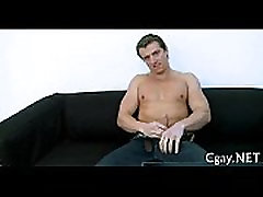 Maddest and wild homo sex