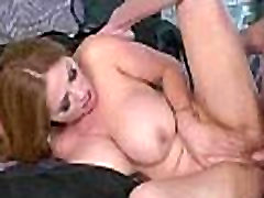 Sexy Wife With family therapy briefs mom casal cinema Enjoy Sex On Tape vid-21