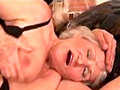Nasty whore loves white cock 19