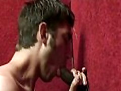Gay hardcore gloryhole sex and wet handjobs chuck bbw 30