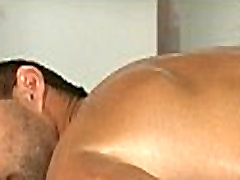 Homosexual wife ffm p4 massages