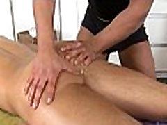 Free homo massage videos