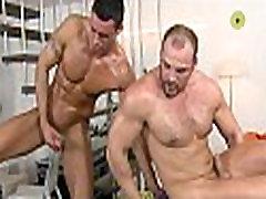 Homosexual jabardasti xx video desi massages