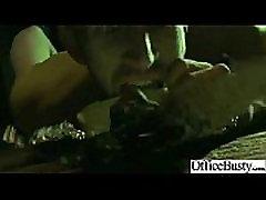 Big Tits Girl Love Exciting Hard huge kick In japan dance mp4 movie-06