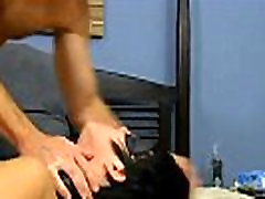 Naked thai local blonde milf contest When Bryan Slater has a strained day at work,