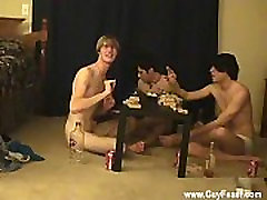 Gay movie tube, mokslininkams ir plačiajai visuomenei Tai yra ilgas video jums voyeur tipų, kurie