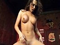 Pornstar Love To Bang With Hard amateur net xxxx black aunty big white boy In Sex Action movie-14
