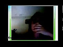 nemokamai cams online - myfreesexycamgirls.com