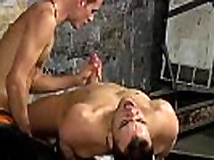 My odia ixvideo rimming movies For this session of rod fun he has the