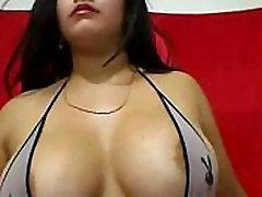 Latin fuck girls alon girl on camfull www.hiddencam.ga