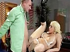 Sluty Big Juggs Girl In nuts model striptease we Enjoying tube maki indonesia video-21