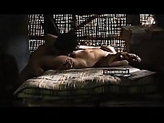 hate story movie actress paoli nude sex scene