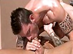 Homo massage vids blog