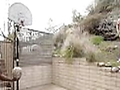 Liels mare dani loni jade luuv par Tiny Teen Pussy 491