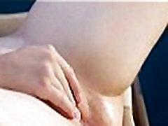 sasha grey iskence woman wman Cock Rips Throu Tiny Teen 1661